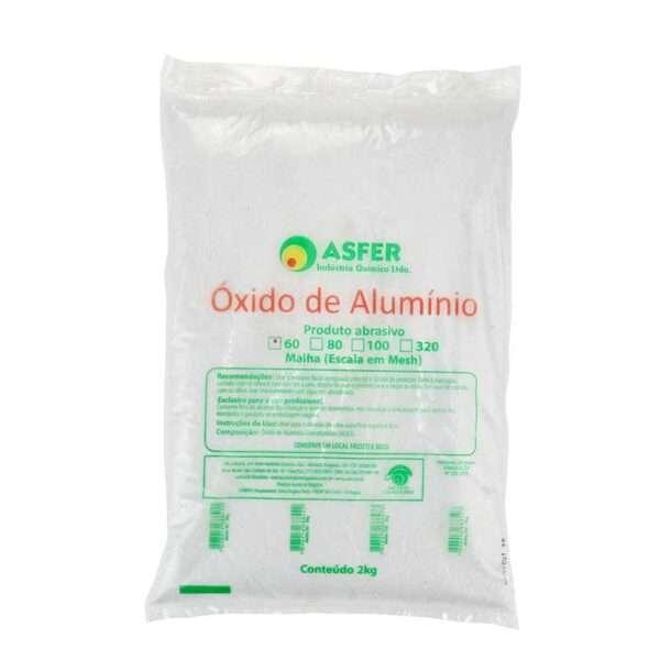 oxido-de-aluminio