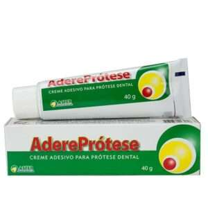 adere-protese-asfer