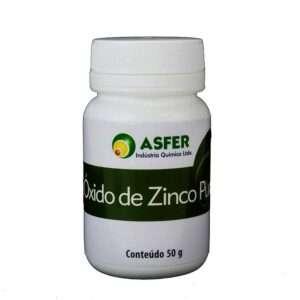 oxido-de-zinco