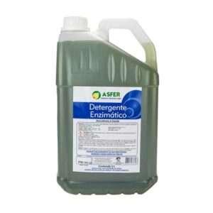 detergente-enzimatico-3-enzimas-5-litros