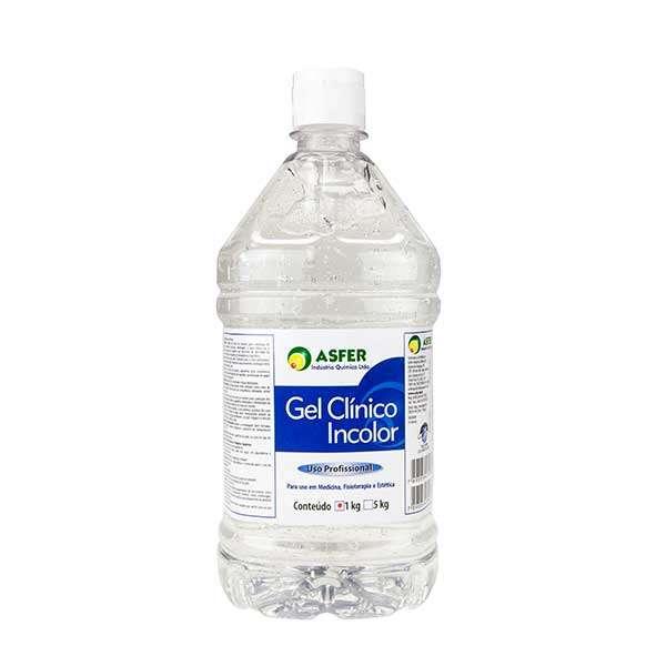 gel-clinico-incolor-1litro