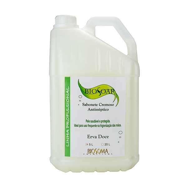 sabonete-cremoso-antisseptico-erva-doce-5litros