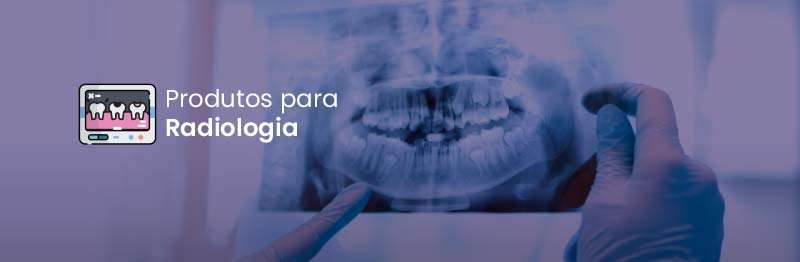 Segmento-Produto-Radiologia-site